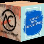 Box Parametrizado normas Revit
