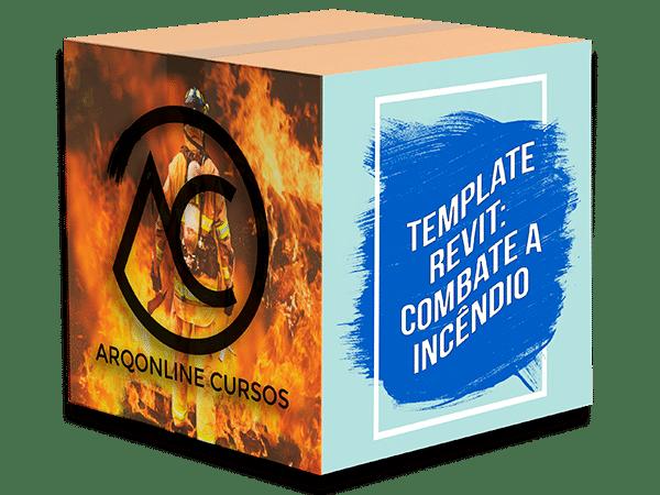 Box práticas evitar incêndio