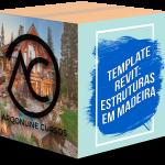 Template configurado Carolina Araujo