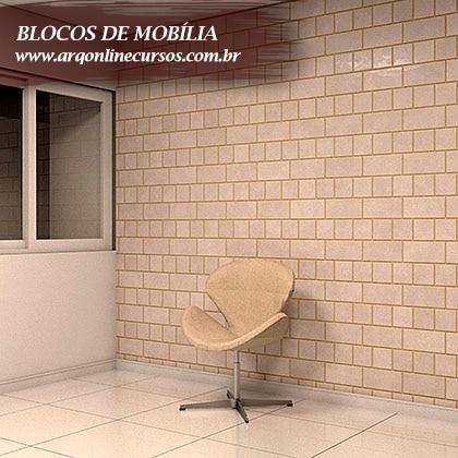 biblioteca de famílias de mobília cadeira especial
