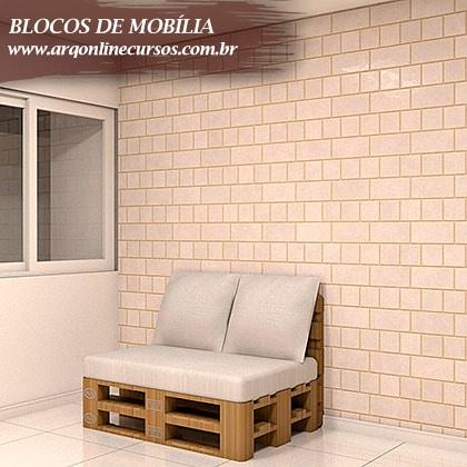 biblioteca de famílias de mobília para revit poltrona branca de madeira