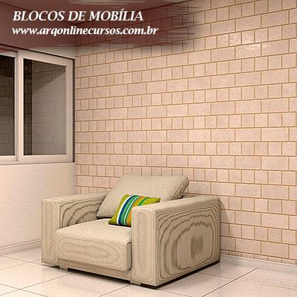 biblioteca de famílias de mobília para revit poltrona flexível