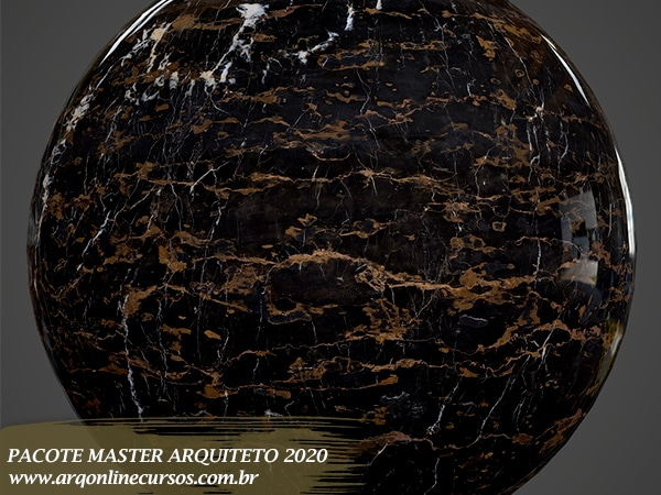 pacote master arquiteto texturas