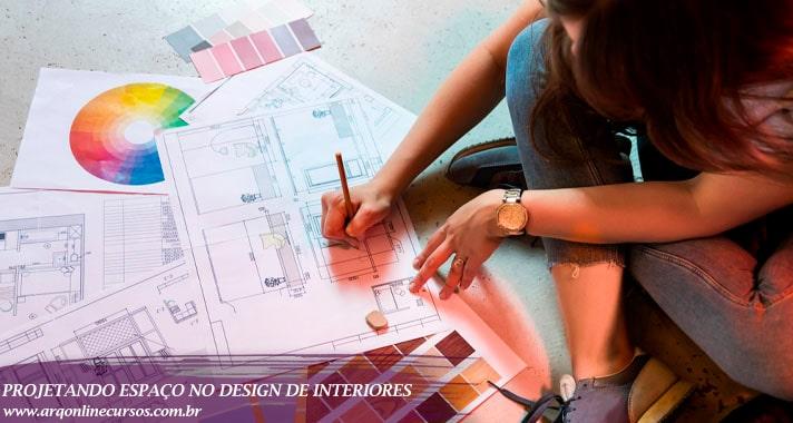 curso projetando espaço no design de interiores aulas gratuitas