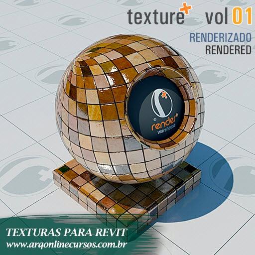 texturas para revit download marrom