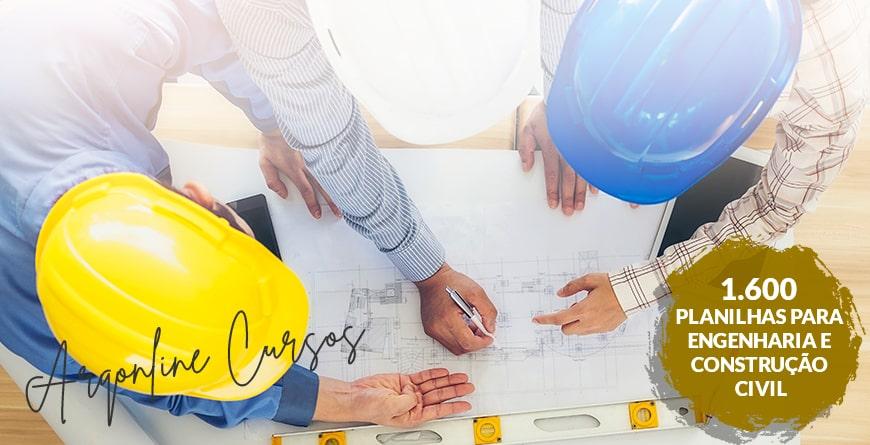 blog engenharia construção arquitetura