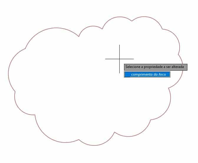 Nuvem de Revisão baixar autocad 2021 gratuitamente