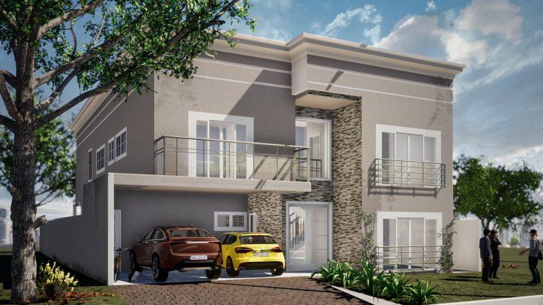 casa mep 2020