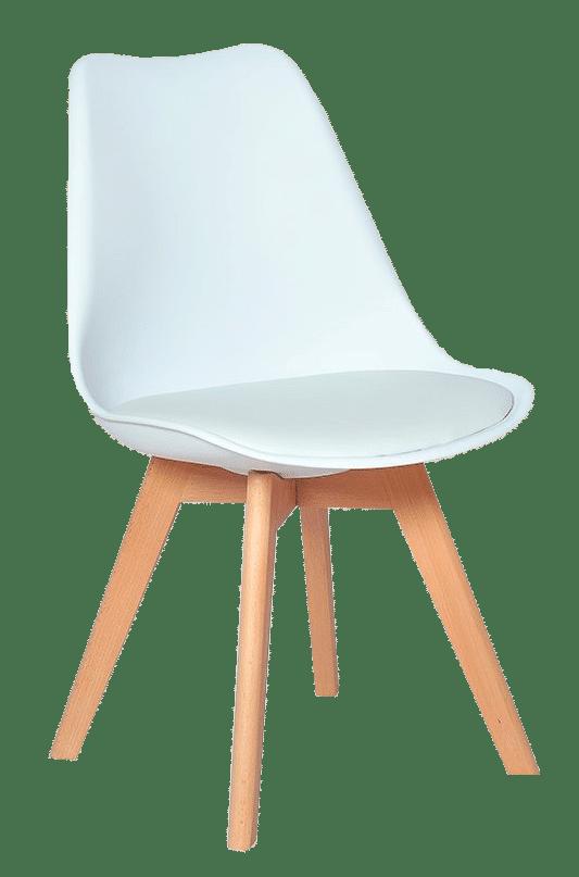 como elaborar uma planta humanizada bloco cadeira branca