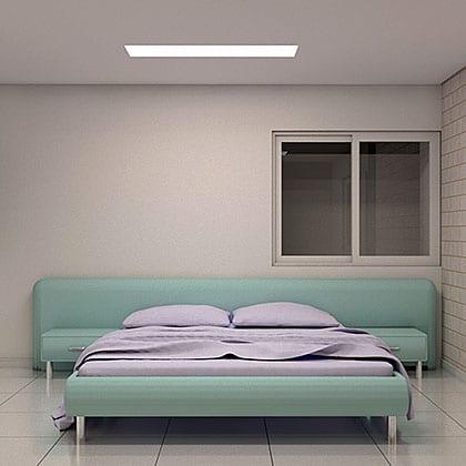 blocos de cama para revit arquivo rfa