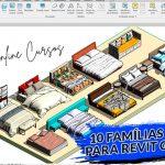arqonline cursos capa blog revit