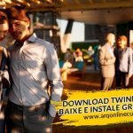 download twinmotion free blog